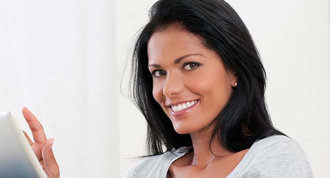 homepage-offer-teeth-whitening