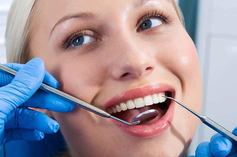 dentalcheckup