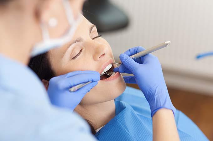sedation-dentistry-patient-woman