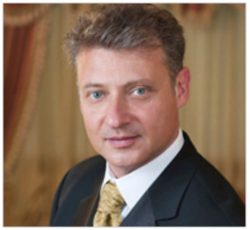 Dr. Alexander Bokser | Dentist in Astoria and Bayside NY