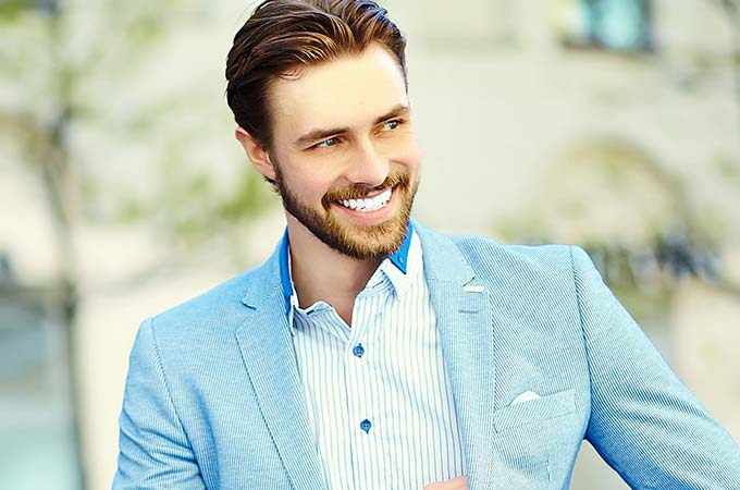 cosmetic-dentistry-male-patient