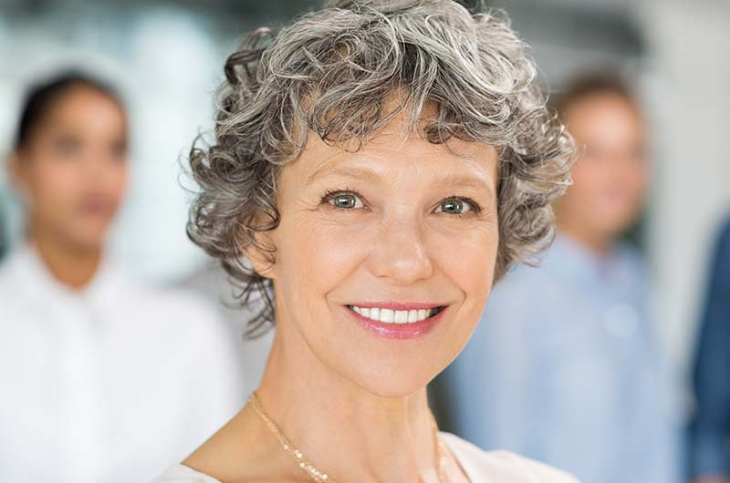 Dentures in Astoria and Bayside, Queens, NY
