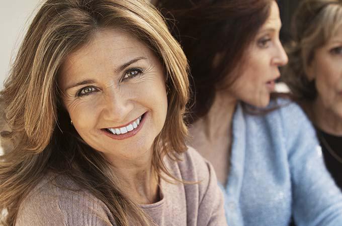 patient-dental-implants
