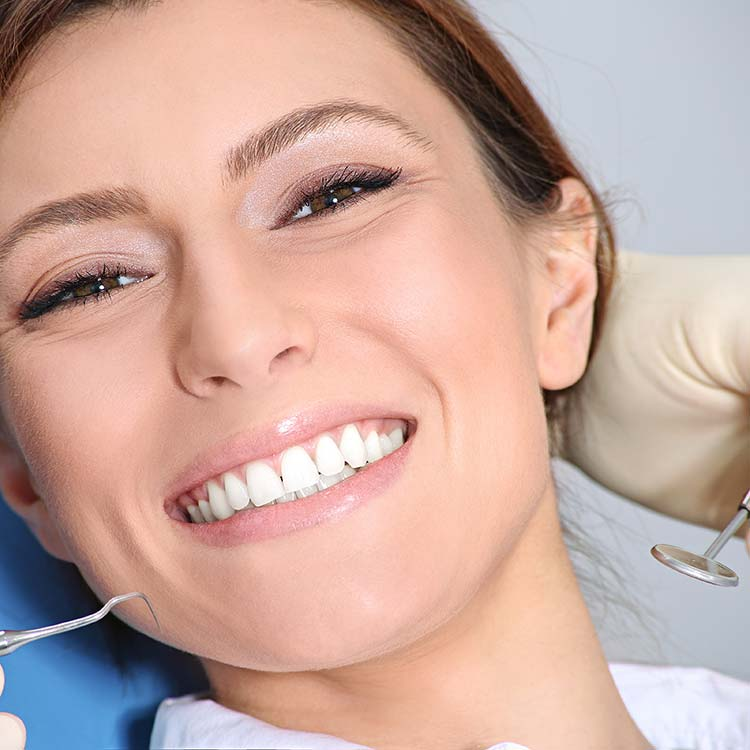 Do you need to see a Periodontist?
