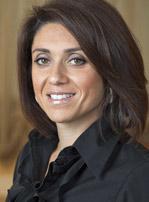 Dr. Irene Bokser | Cosmetic Dentist in Astoria, NY and Bayside, NY